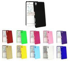 Hardcase Cover Sony Xperia X Performance (F8131)