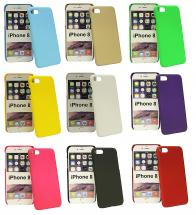 Hardcase Cover iPhone 8