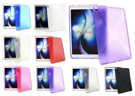 X-Line Cover Apple iPad Pro 10.5