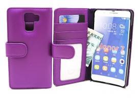 Mobiltaske Huawei Honor 7