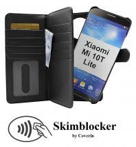 Skimblocker XL Magnet Wallet Xiaomi Mi 10T Lite
