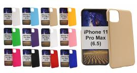 Hardcase Cover iPhone 11 Pro Max (6.5)