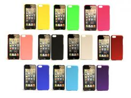 Hardcase Cover iPhone 5c