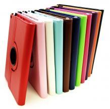 Cover (360) iPad Air