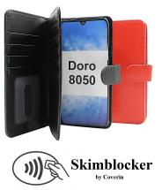 Skimblocker XL Wallet Doro 8050