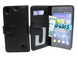 Mobiltaske Huawei Ascend G620s