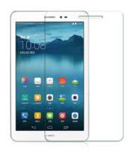 Glasbeskyttelse Huawei MediaPad T1 7.0