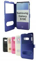 Flipcase Samsung Galaxy S10e (G970F)