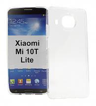 TPU Mobilcover Xiaomi Mi 10T Lite
