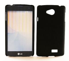 Hardcase cover LG F60 (D390)