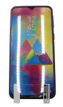 Skærmbeskyttelse Samsung Galaxy M20 (M205F)