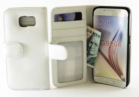 Mobiltaske Samsung Galaxy S6 (SM-G920F)