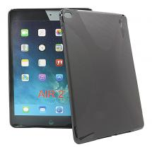 X-Line Cover Apple iPad Air 2