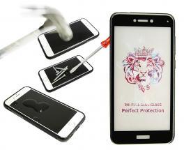 Full Frame Panserglas Huawei Honor 8 Lite (PRA-LX1)