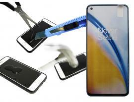 Glasbeskyttelse OnePlus Nord 2 5G