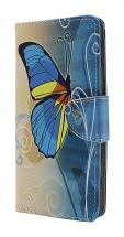 Designwallet Sony Xperia 1 II (XQ-AT51)