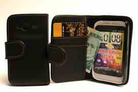 Mobiltaske HTC Wildfire S