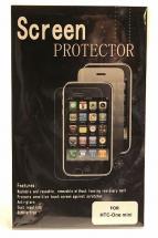 Skærmbeskyttelse HTC One Mini (M4)