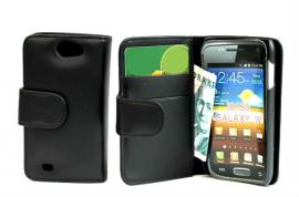 Mobiltaske Samsung Galaxy W (i8150)