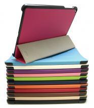Cover Case Asus ZenPad 3s 10 (Z500KL)