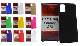 Hardcase Cover Samsung Galaxy A51 (A515F/DS)