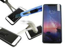 Glasbeskyttelse Xiaomi Redmi Note 6 Pro