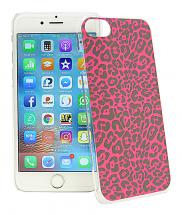 Hardcase Design Cover iPhone 7