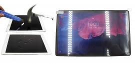 Glasbeskyttelse Lenovo Tab P11 (ZA7R)