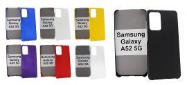 Hardcase Cover Samsung Galaxy A52 5G (A525F / A526B)