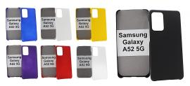 Hardcase Cover Samsung Galaxy A52 / A52 5G / A52s 5G