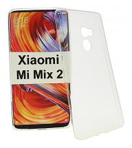 Ultra Thin TPU Cover Xiaomi Mi Mix 2