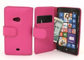 Mobiltaske Nokia Lumia 625