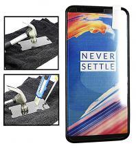 Panserglas OnePlus 5T