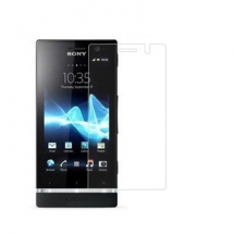 Skærmbeskyttelse Sony Xperia P (LT22i)