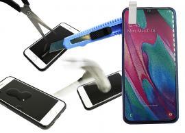 Panserglas Samsung Galaxy A40 (A405FN/DS)