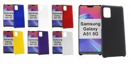 Hardcase Cover Samsung Galaxy A51 5G (SM-A516B/DS)
