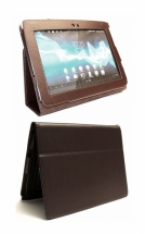Standcase Cover Sony Xperia Tablet S