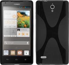 X-Line Cover Huawei Ascend G700