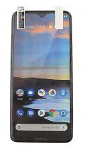 Skærmbeskyttelse Nokia 5.3
