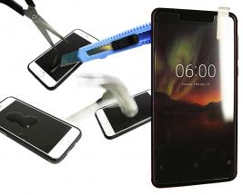 Panserglas Nokia 6 (2018)