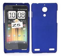 Hardcase Cover ZTE Nubia Z5