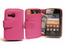 Mobiltaske Samsung Galaxy Young (s6310)