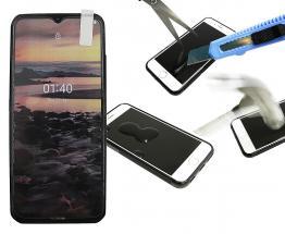 Glasbeskyttelse Nokia 1.4