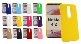 Hardcase Cover Nokia 4.2