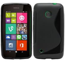 S-Line cover Nokia Lumia 530