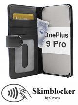 Skimblocker Mobiltaske OnePlus 9 Pro