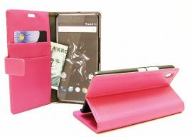 Standcase Wallet OnePlus X