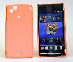 Hardcase Cover Sony Ericsson Xperia Arc