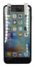 Skærmbeskyttelse iPhone 6 Plus / 7 Plus / 8 Plus