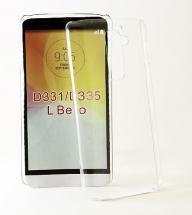 Hardcase cover LG L Bello (D331)